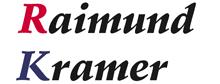 Logo Raimund Kramer � Sanit�r und Heizung
