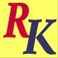 Logo Raimund Kramer � Badplanung